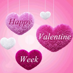 Valentine Week - Love Quotes