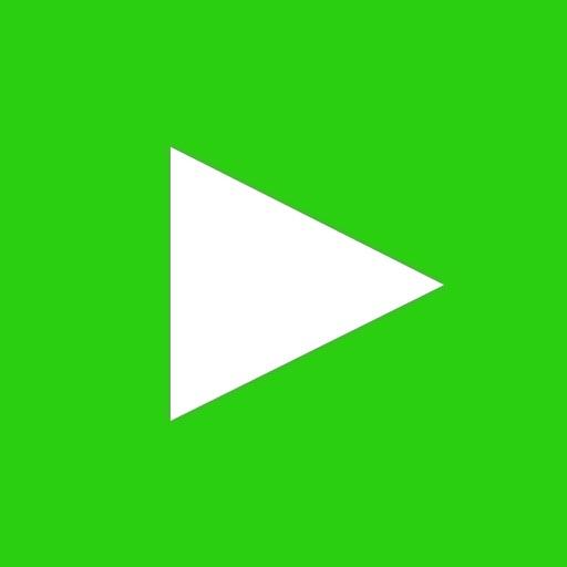 BetterTube
