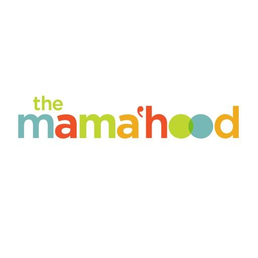 the mama 'hood