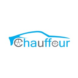 chauffeur - Car Booking App