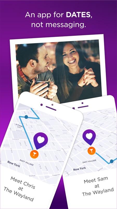 Hur gjorde jag hacka online dating ålders skillnad i dating Yahoo