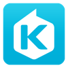 KKBOX - Let's music !