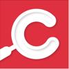 The Christchurch App