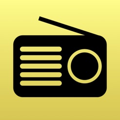 Persian Live Radio on the App Store