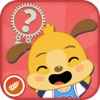 麦田思维-3-6岁儿童幼儿园数学思维训练智力游戏