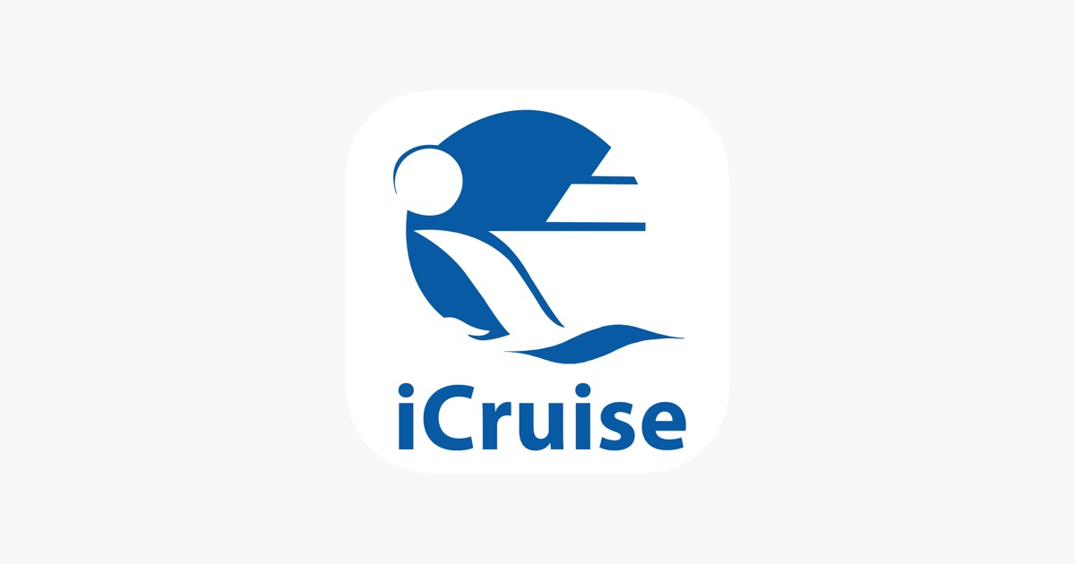 Cruise Finder By Icruise Com On The App Store