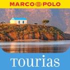 TOURIAS - Kos icon