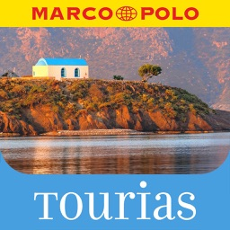 TOURIAS - Kos