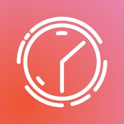 Rthm – The Body Clock