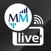 MaxiTV Reviews