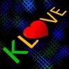 Best Latino Romantic Radio - iPhoneアプリ