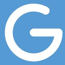 Gensys