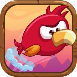Farious Bird Adventure