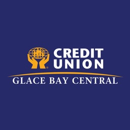 Glace Bay Central Mobile