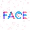 Gesichtsform Finder