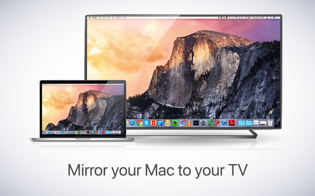 Smart Tv Screen Mirroring Pack Cast Stream Mirror
