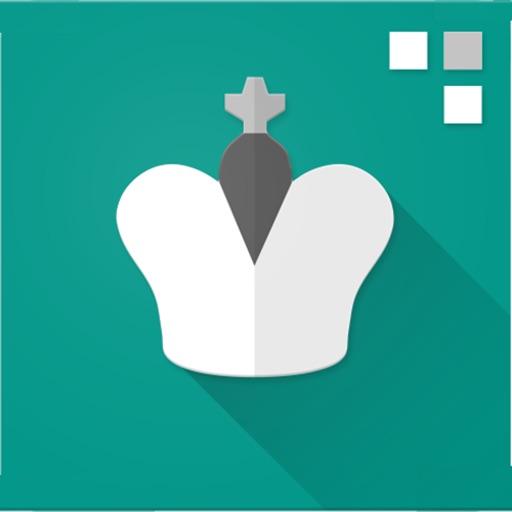 iChess - Chess puzzles