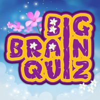Codes for Big Brain Quiz Game Hack