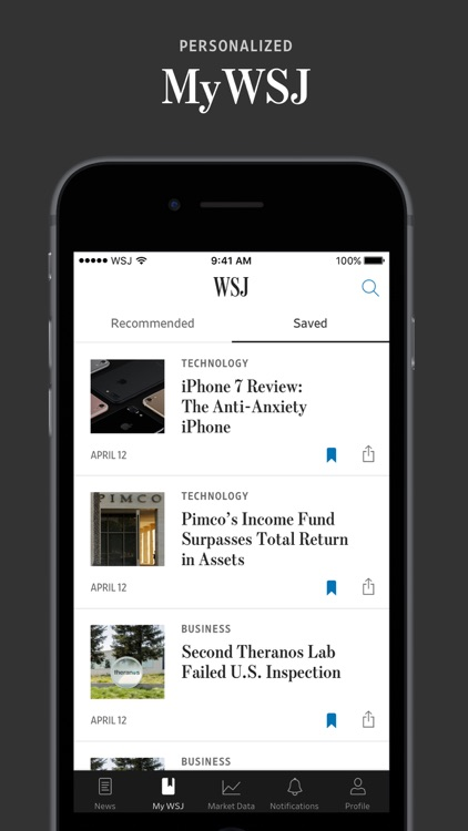 WSJ online coverage of breaking news and current headlines from the US and around the world. Top stories, photos, videos, detailed analysis and in-depth reporting.