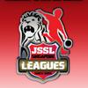 JSSL League