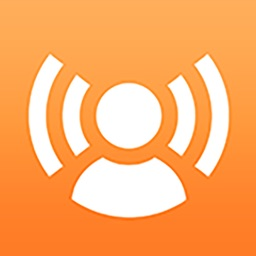 BeONAIR Corporate Listener