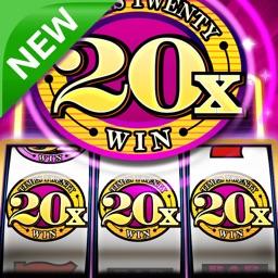 Viva Slots Vegas Casino Games