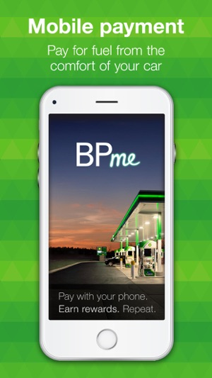 bpme pay for fuel in your car on the app store rh itunes apple com