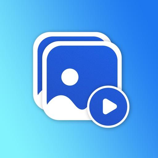 Slideshow Video Maker PRO