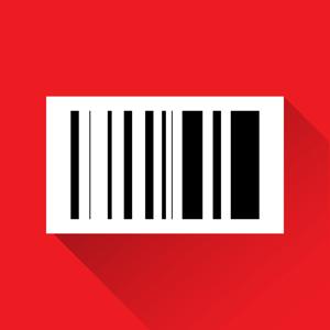 Barcode Scanner - QR Scanner ios app