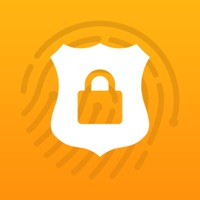Sure VPN Proxy: Hotspot Shield