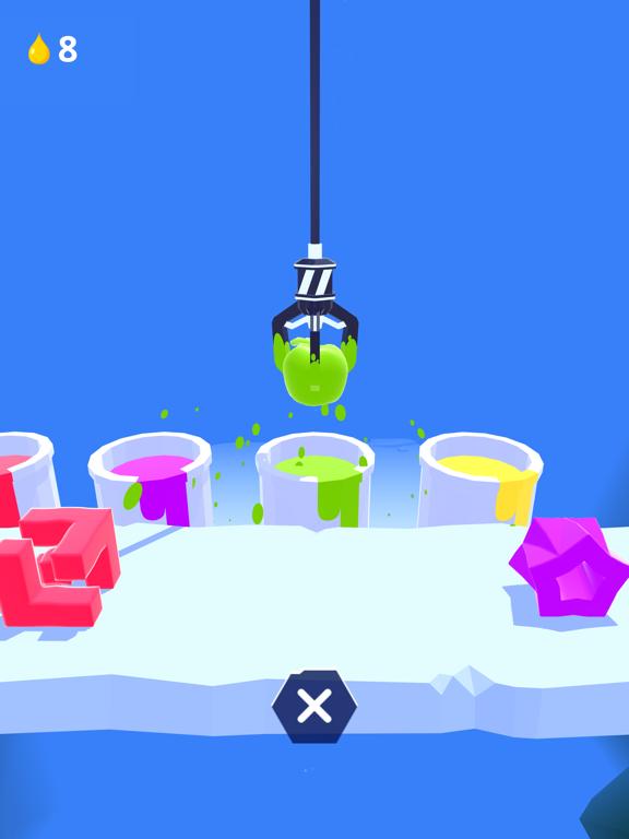 Jelly Run screenshot 8