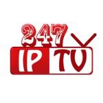 247 IPTV Player