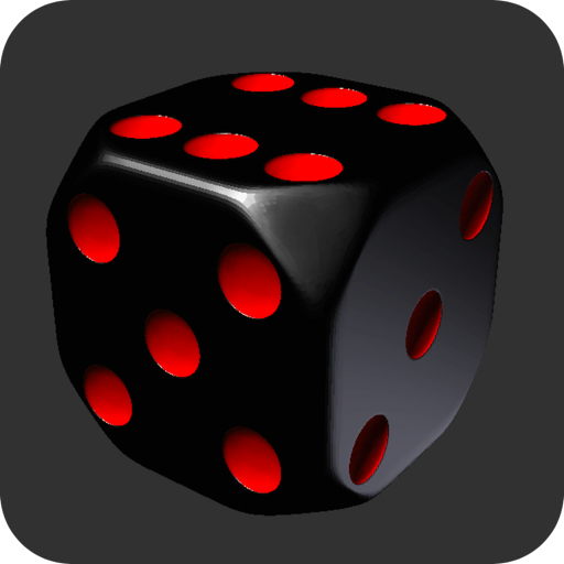 The Dice for Mac