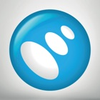 My Tesco Mobile icon
