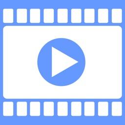 sumado - スマート動画プレイヤー