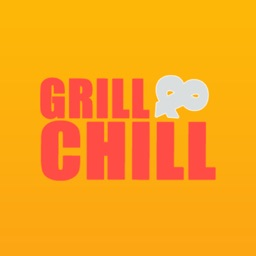 Grill And Chill Leeds