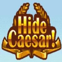 保卫凯撒 - 最好玩的策略保卫小游戏