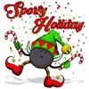 Bowling Holidays