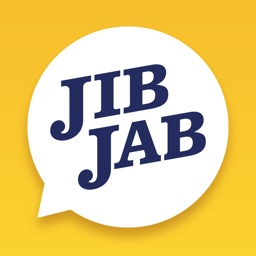 JibJab Camera. Funny Animated Stickers for Stories