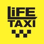 Life Taxi - такси для жизни icon