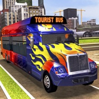 Codes for Top City Bus Furious Driving Hack