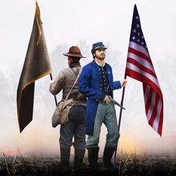 War and Peace: Civil War