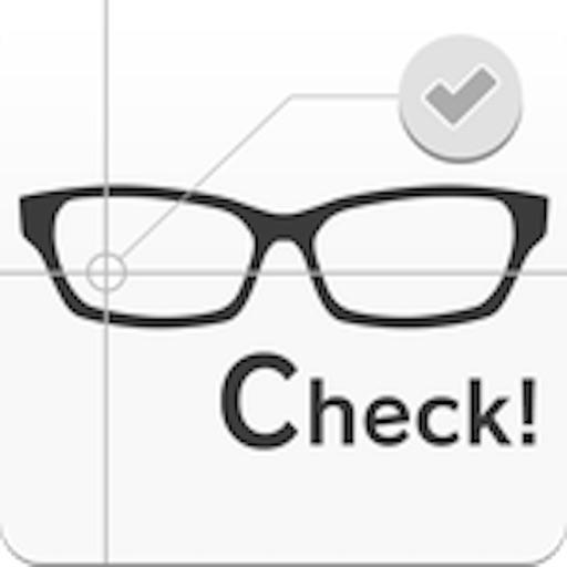 レンズマークチェッカー(Pro版)