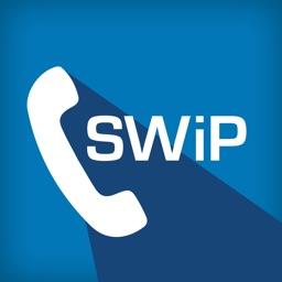 SWiP Phone