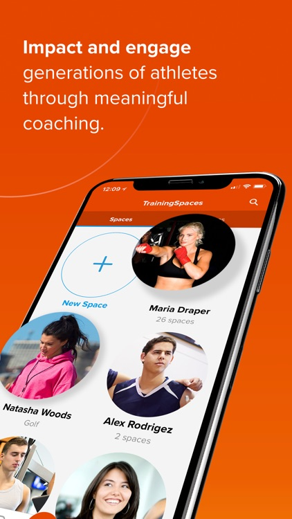 CoachNow: Video and Analysis screenshot-4