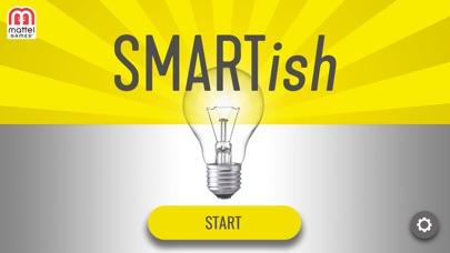 Smartish™ Companion screenshot 1