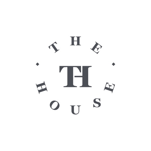 The House - Food & Drink Deals