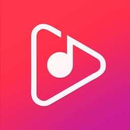 Add Music to Video Maker Pro