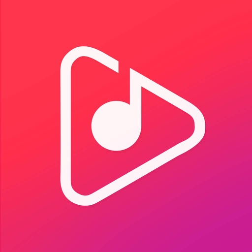 Add Music to Video Maker Pro