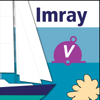 Marine Symbole